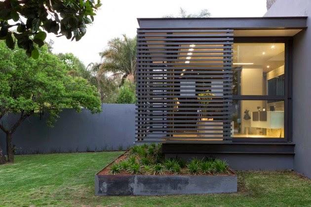 persianas-modernas