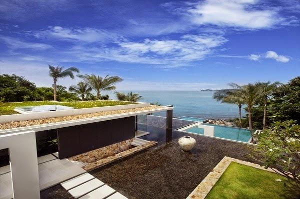 Villa-lujo-Tailandia