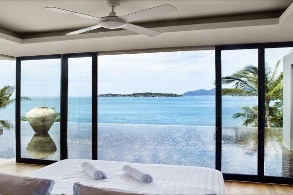 vistas-habitacion-Villa-lujo-Tailandia