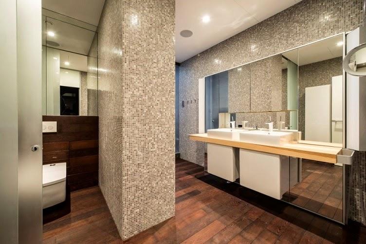 baño-lavabo-de-diseño
