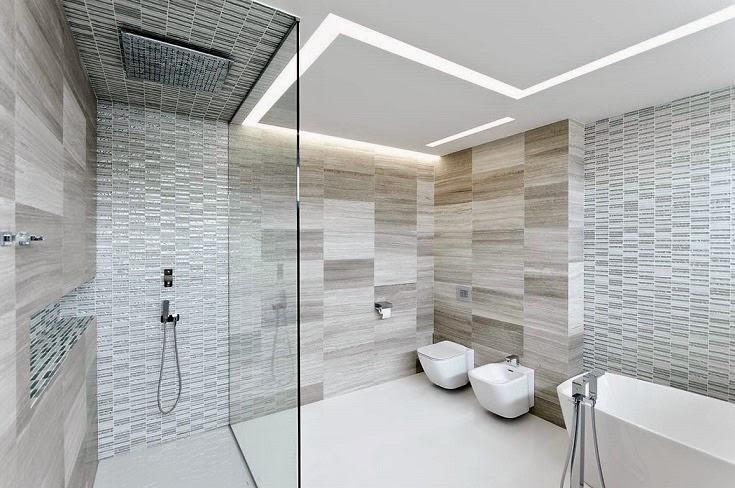 baño-blanco-moderno-minimalista