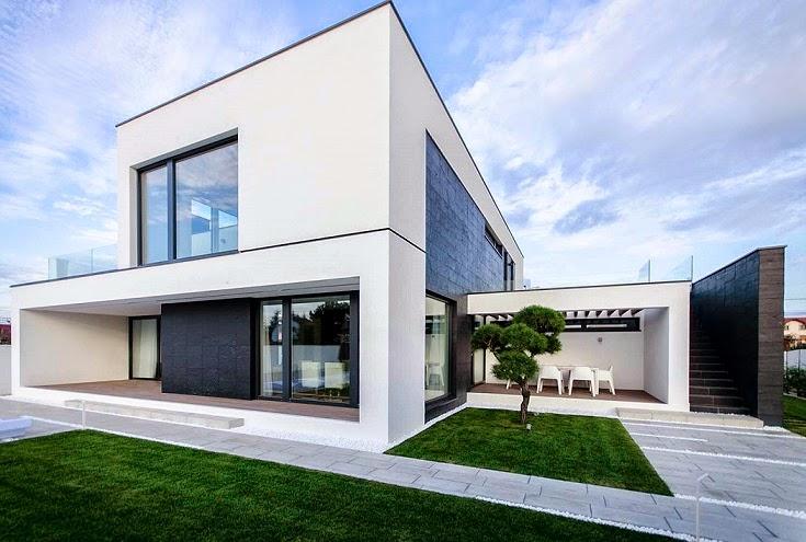 casa-moderna-romania