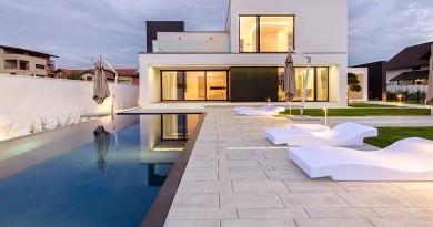 casa-contemporanea-minimalista1