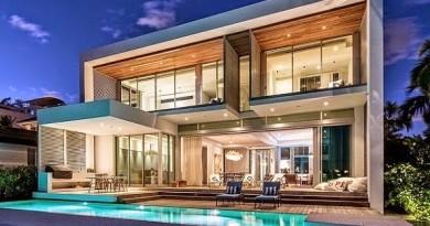 casa-contemporanea-peribere-en-bahia-Biscayne-Miami1