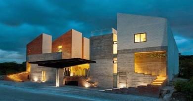casa-moderna-mexico1