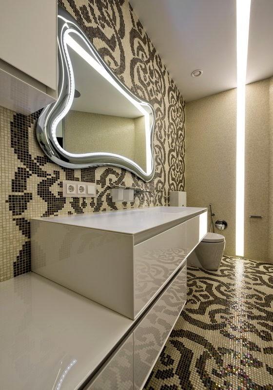 baño-moderno-apartamento-vanguardista