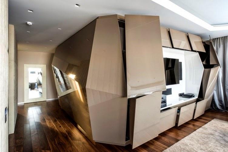 muebles-modernos-tv