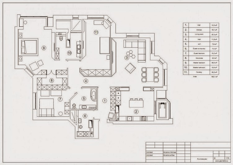plano-apartamento-vanguardista