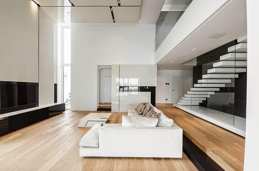 decoracion-interior-casa-minimalista