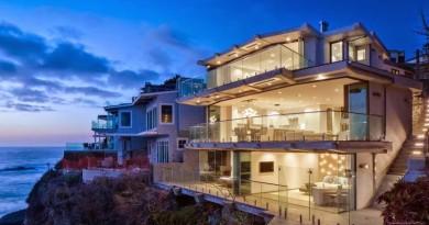 Casa-acantilado-Laguna-Beach-California-Architect-Mark-Abel1