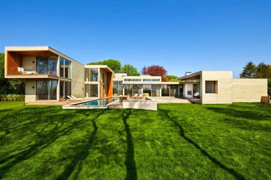 arquitectura-contemporanea-casa-Fieldview-Nueva-York