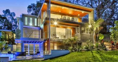 Vivienda-de-lujo-Brisbane