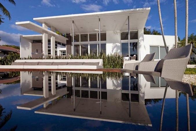 casa-Lakewood-Art Studio-KZ-arquitectura