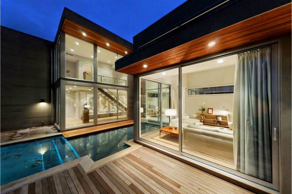 arquitectura-casa-Fieldview-arquitectos-Blaze-Makoid