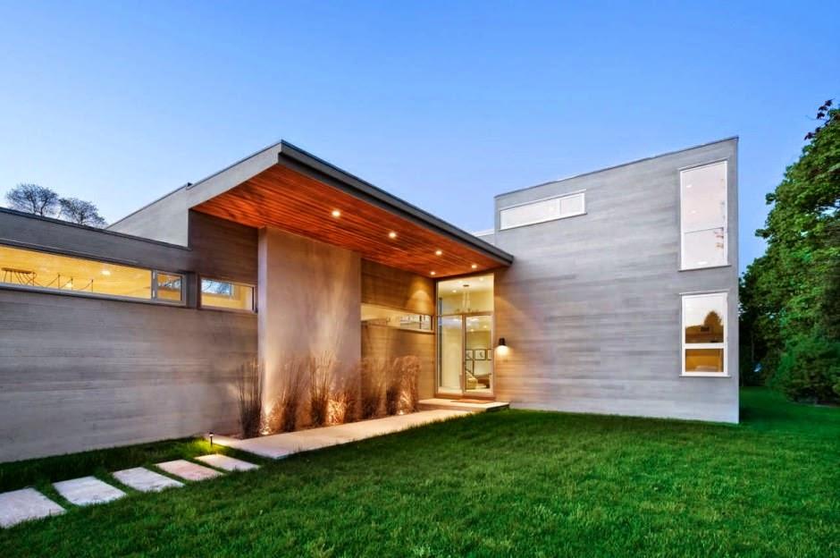 entrada-casa-Fieldview-arquitectos-Blaze-Makoid