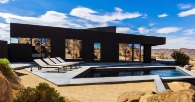 casa-con-piscina-Yucca-Valley-California1