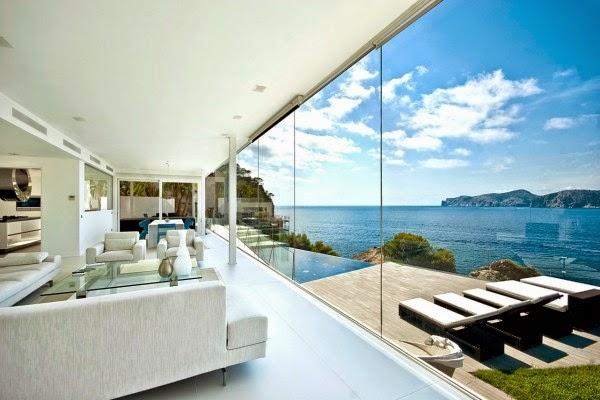 arquitectura-minimalista-casa-con-piscina-mallorca