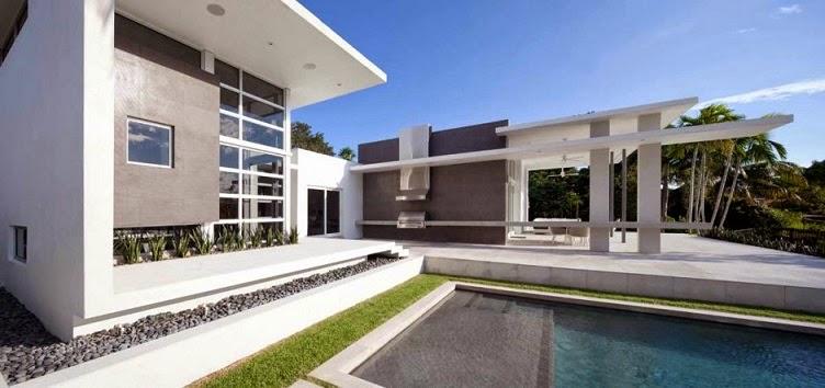 casa-con-piscina-florida-usa