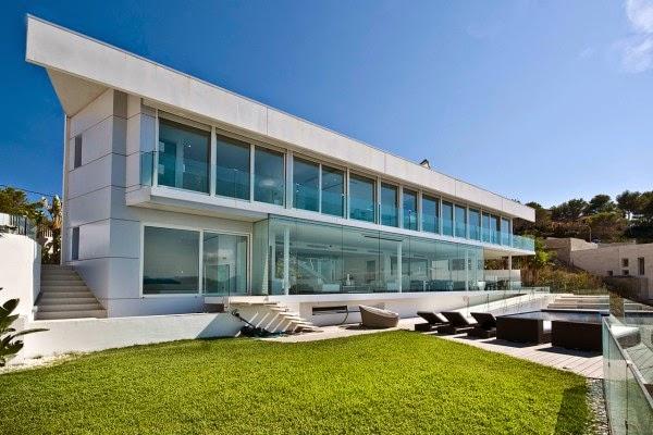 casa-mallorca-vistas-al-mar