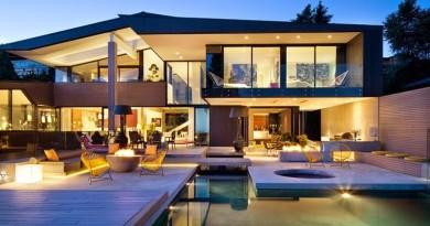 casa-moderna-Vancouver-Canada1