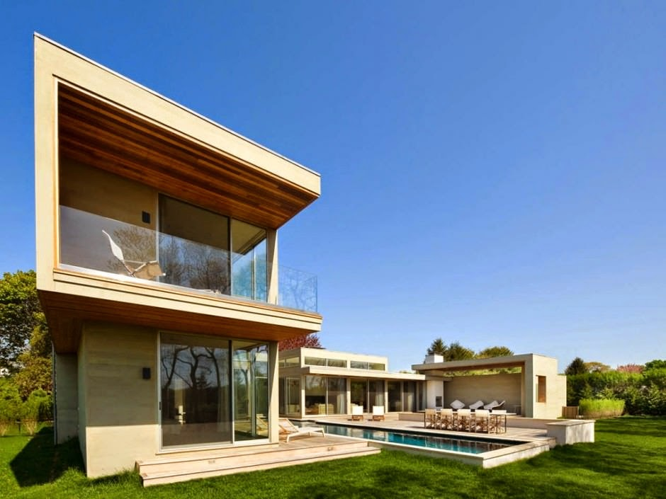 piscina-casa-Fieldview-arquitectos-Blaze-Makoid