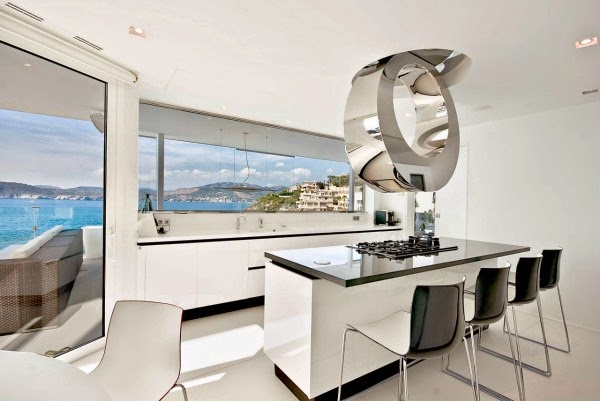 muebles-de-cocina-moderno