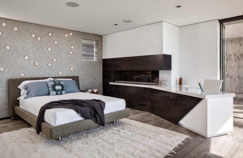 habitacion-Casa-acantilado-Laguna-Beach-California