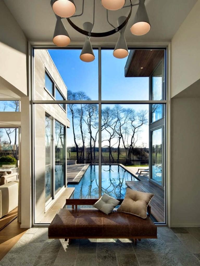 interior-casa-Fieldview-arquitectos-Blaze-Makoid