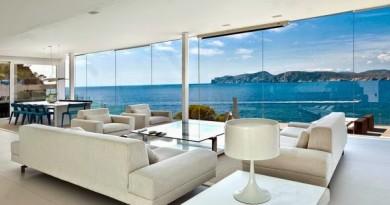 decoracion-muebles-blancos-minimalistas1