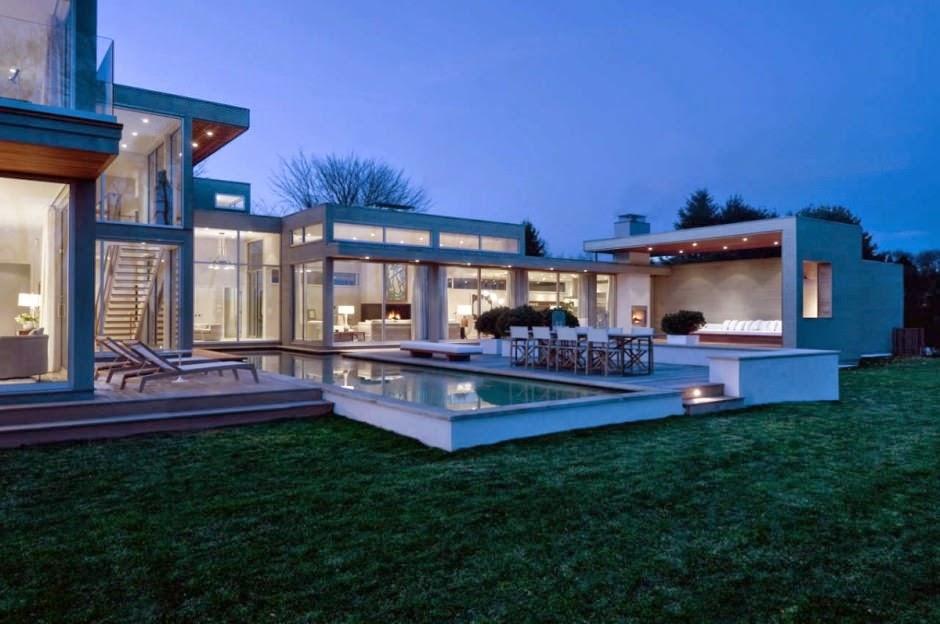 diseño-casa-Fieldview-arquitectos-Blaze-Makoid