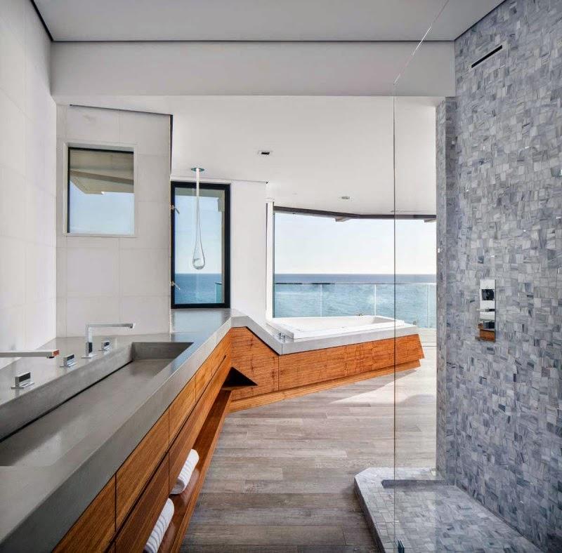 muebles-baño