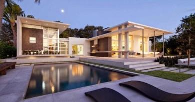 fachada-reformas-ampliacion-casa-moderna