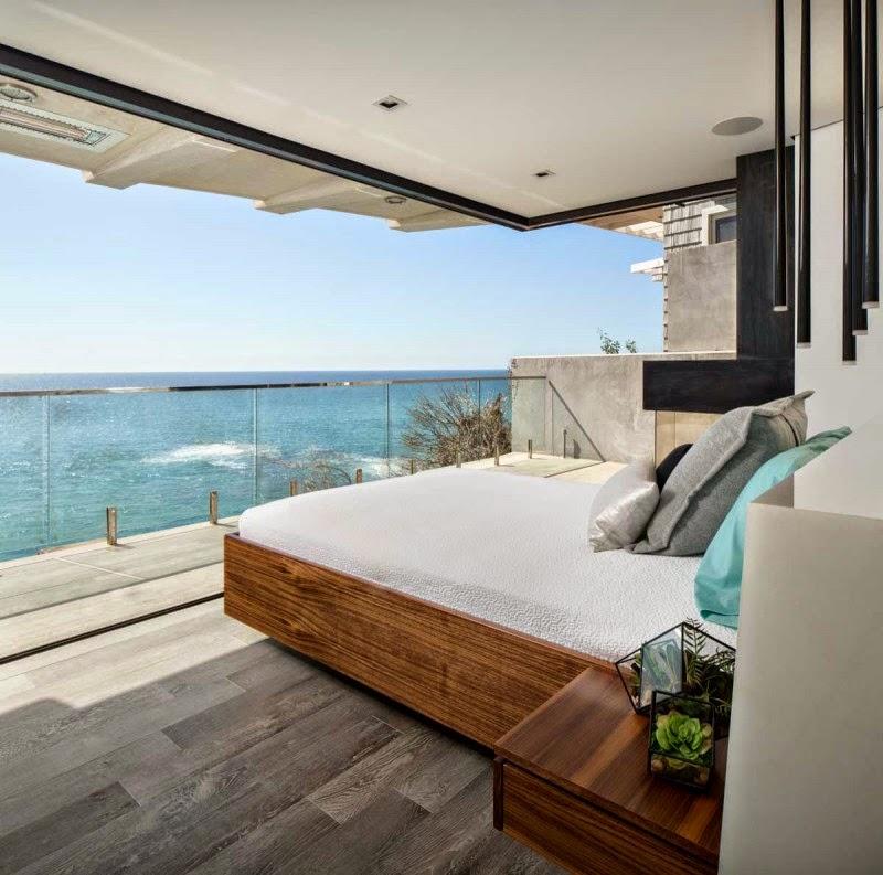 dormitorio-con-vistas-al-mar