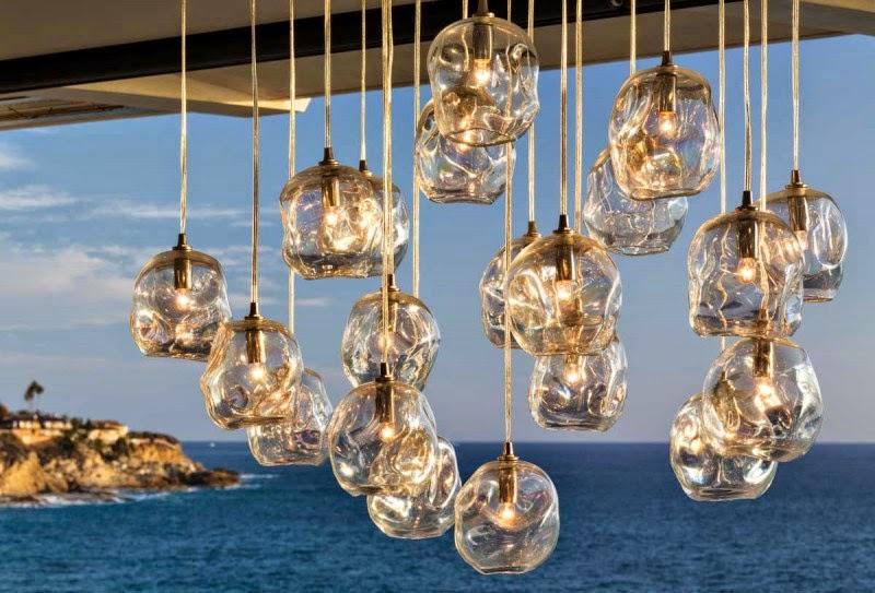 lampara-de-diseño