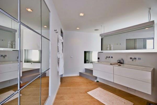 baño-moderno-muebles-de-diseño