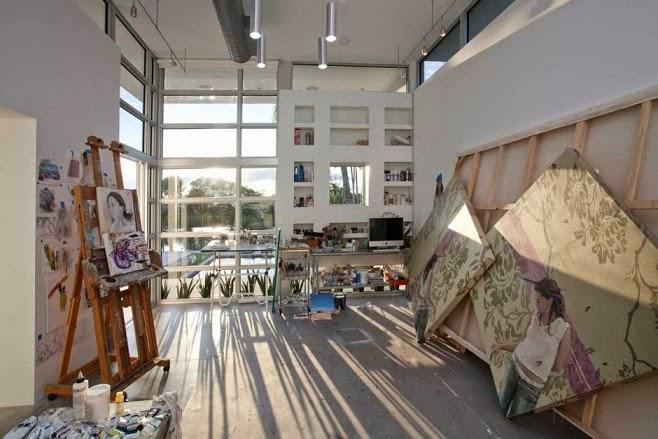 taller-de-arte