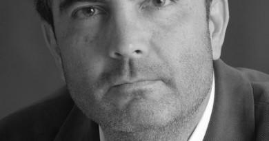 entrevista arquitecto jorge luis hernndez silva ucla se aprende de la reflexin en el arteud