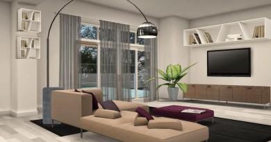 Homestyler-diseno-interior1