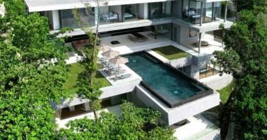 Villa-Amanzi-en-Phuket-Tailandia-2