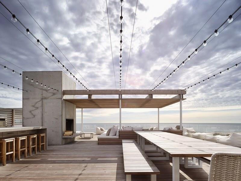 casa-terraza-vista-al-mar
