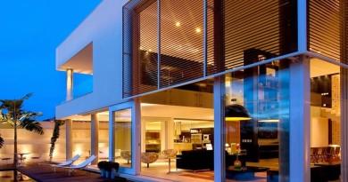 casa-moderna-en-brasil1