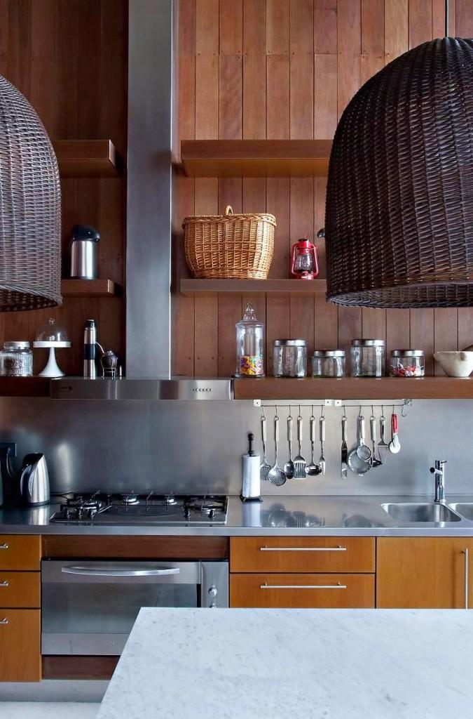 Casa la boyita estudio martin g mez arquitectos punta for Diseno cocinas uruguay