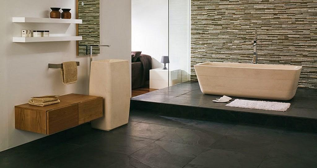 diseño-interiores-de-baños