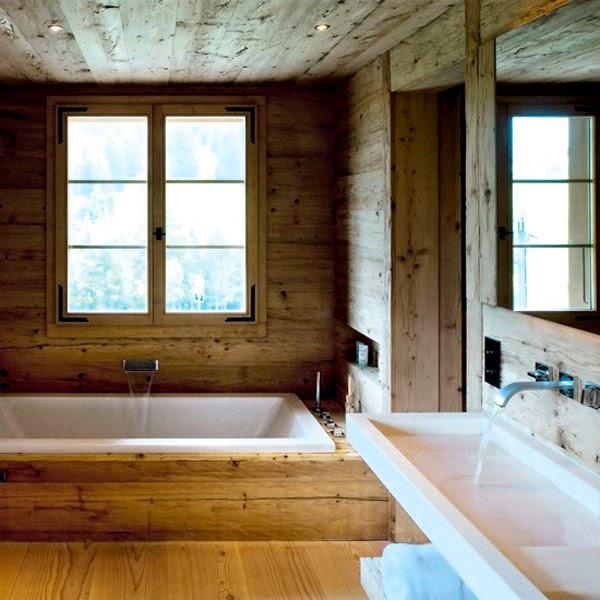 paredes-de-madera-en-baños