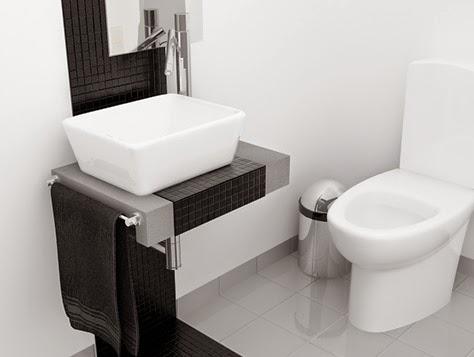 inodoro, lavabo reformas baño