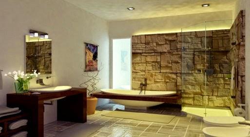 baños-revestimiento-piedra-natural