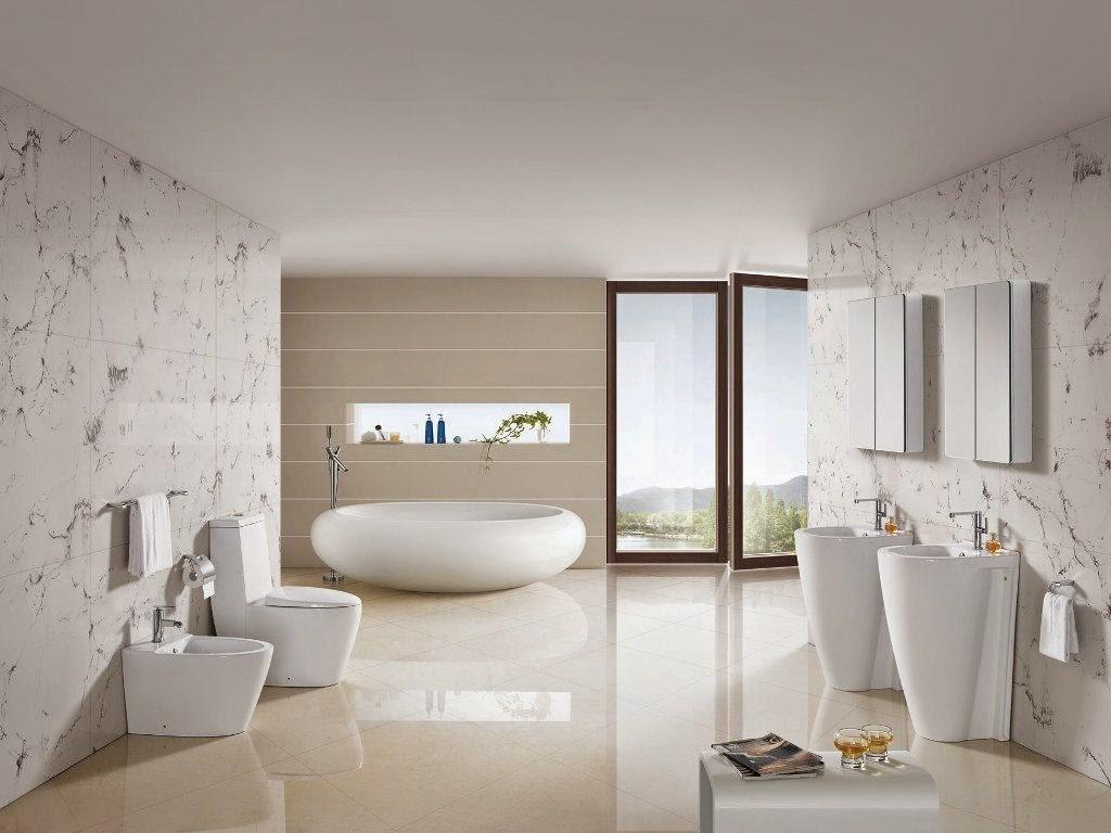 reformar el baño del hogar