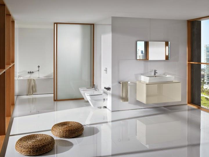baños-reformas
