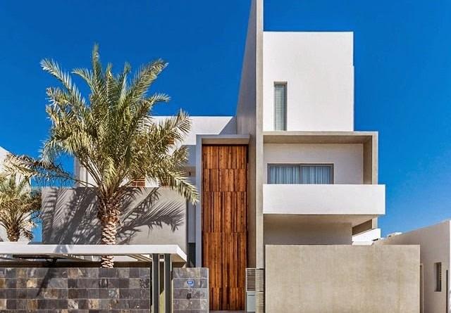 Arquitectura-minimalista_mini1