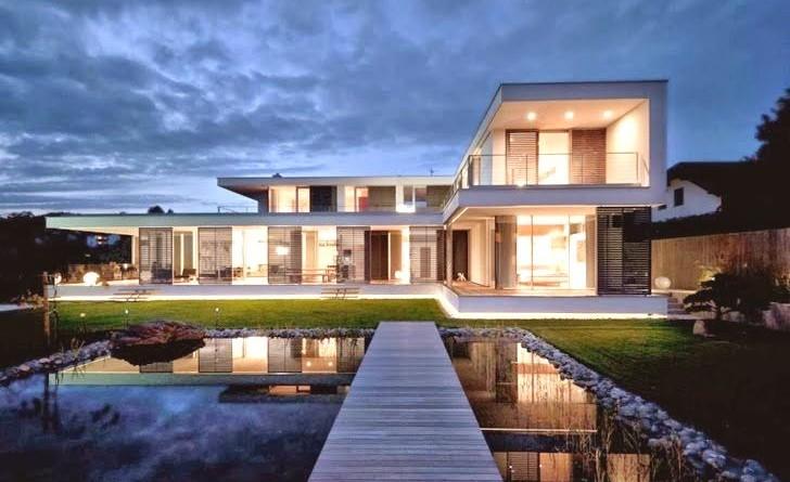 Casa-SK-reformada-al-estilo-contemporaneo-Austria1